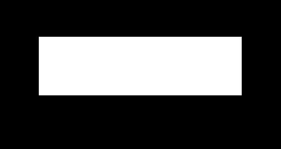 Logo - Finsbråten